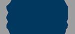 Sachexperte Logo