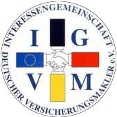 Interessengemeinschaft deutscher Verischerungsmakler e.V.